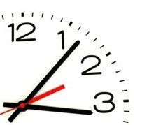 1085939_clock