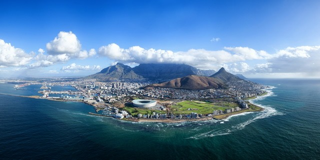 Greg_lumley_cape_town_pano