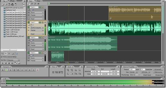 editing_photonetcast