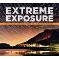 extreme_exposure
