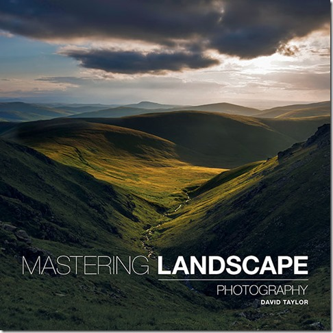 mastering_landscape_photography-david_taylor
