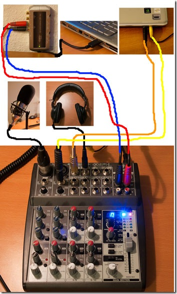 podcast_equipment_2
